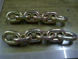 Chain and Chain Head Assembly1